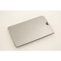 Dell Inspiron 8600 WiFi Wireless Door Cover AMDQ003G00L