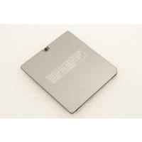 Dell Inspiron 8600 RAM Memory Door Cover AMDQ003D00L
