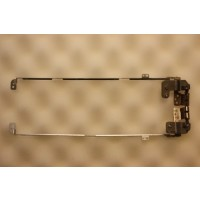 Acer Aspire 5535 Hinge Set Of Left Right Hinges Support Brackets