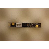 Acer Aspire 5535 Webcam Camera BN30V4O7-030
