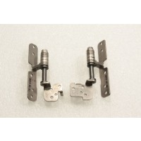 HP Compaq Presario CQ70 LCD Screen Hinge Set