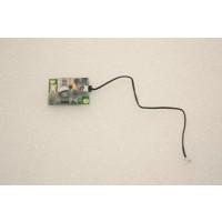 Fujitsu Siemens Amilo A1650G Modem Board Cable T60M845.06