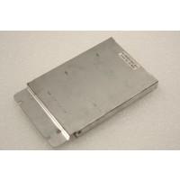 Fujitsu Siemens Amilo A1650G HDD Hard Drive Caddy 60.4B307.001