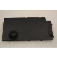 Fujitsu Siemens Amilo A1650G HDD Hard Drive Cover 60.4B303.003