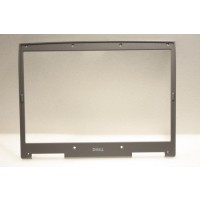 Dell Inspiron 8600 LCD Screen Bezel 9T971
