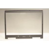 Dell Inspiron 8600 LCD Screen Bezel 9T971