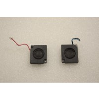 Packard Bell EasyNote MIT-DRAG-D Speakers Set