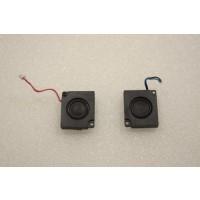 Packard Bell EasyNote MIT-DRAG-D Speakers Set