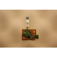 Elonex CEWS7-1 Power Button Board 50-71350-43