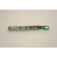 Packard Bell EasyNote MIT-DRAG-D LCD Screen Inverter 412811100001