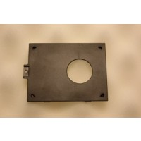 Elonex CEWS7-1 HDD Hard Drive Door Cover 80-41264-00
