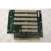 HP Compaq ProLiant ML370 PCI Riser Card 157295-001 010162-001