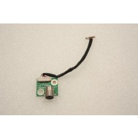 Packard Bell EasyNote MIT-DRAG-D D/TV Board Cable 416809100005