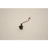 Packard Bell EasyNote MIT-DRAG-D Lid Close Switch Cable