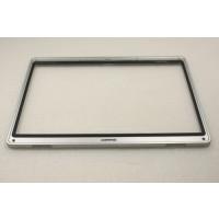 HP Compaq Presario V4000 LCD Screen Bezel 60.49Q03.001