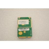 Packard Bell EasyNote MIT-DRAG-D WiFi Wireless Card 412600000140