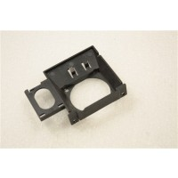 IBM Lenovo 3000 S200 Speaker Fan Shroud Bracket