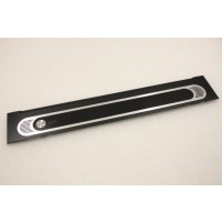 Packard Bell EasyNote MIT-DRAG-D Power Button Trim Cover 340810000003