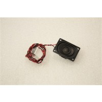 IBM Lenovo 3000 S200 Internal Speaker 41N8216