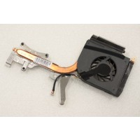 HP Pavilion dv6500 CPU Heatsink Fan 434985-001