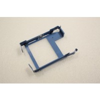 Dell OptiPlex 390 SFF HDD Hard Drive Caddy PX60023