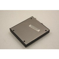 Packard Bell EasyNote MIT-DRAG-D Floppy Drive Caddy FBZP1018013