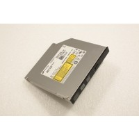 Dell OptiPlex 390 SFF DVD Rewriter GT60N 8XKHY