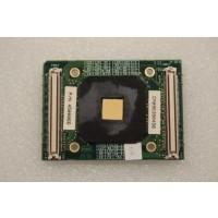Intel Mobile Pentium 100MHz SK121 Processor CPU
