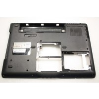 HP Pavilion dv6500 Bottom Lower Case 448342-001