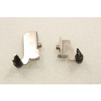 Sony Vaio PCG-FR415B LCD Screen Hinge Set