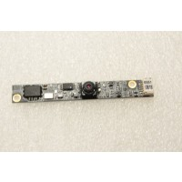 HP Compaq Presario C700 Webcam Camera Board