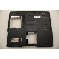 HP Compaq nx9010 Bottom Lower Case 319469-001