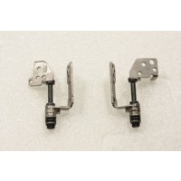 HP G60 LCD Screen Hinge Set