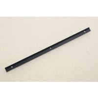 Sony Vaio PCG-FR415B Keyboard Top Trim Cover