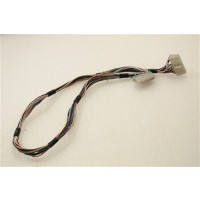 HP Compaq AlphaServer DS20E Cable 17-04904-01