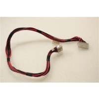 HP Compaq AlphaServer DS20E Cable 17-04903-01