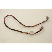 HP Compaq AlphaServer DS20E Cable 17-04907-01