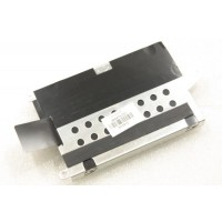 HP G60 HDD Hard Drive Caddy 498478-001