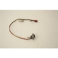 HP Compaq AlphaServer DS20E 3-Pin Fan Cable 17-04905-01
