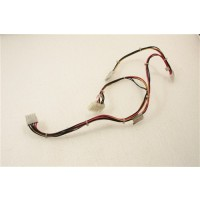 HP Compaq AlphaServer DS20E Cable 17-04908-01