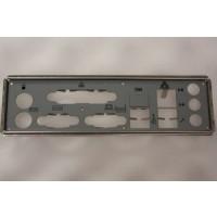 E-System E101 I/O Plate Shield