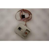 E-System E101 Power Button LED Lights 3146994