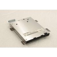 Sony Vaio PCG-FR415B FDD Floppy Drive Cable FD2328T