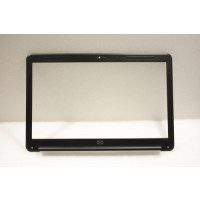 HP G60 LCD Screen Bezel 496764-001