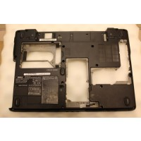 Dell Vostro 1400 Bottom Lower Case JX273 0JX273