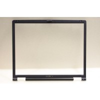 Sony Vaio PCG-FR415B LCD Screen Bezel 4-671-455