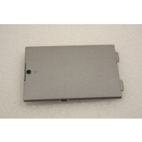Dell Inspiron 5150 Modem Door Cover APDW007U000