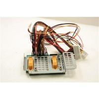 SUN Fire V250 Server Power Distribution Board 342719300009