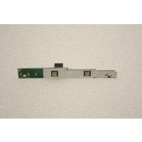 Dell Inspiron 5150 Power Button Board 43560631001