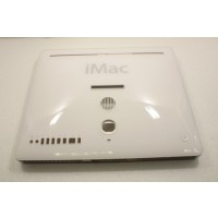 Apple iMac G5 All In One A1195 Back Cover 815-8335 Rev. A